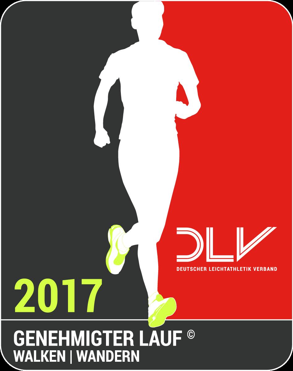 DLV_GL_LAUFWAL_RGB_2017.png